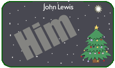 John lewis Gifts For Him